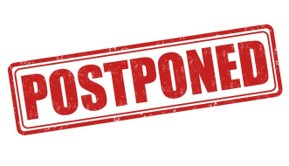 Postponed_short.jpg