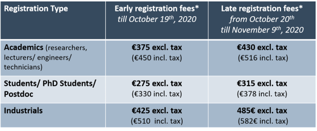 RegistrationCNANO_2020_EN_1.png