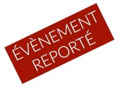 evenement_reporte_short_1.jpg